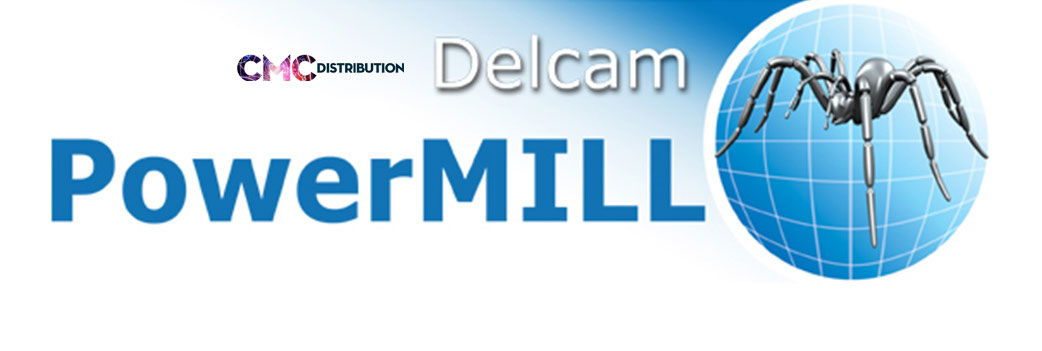 delcam-meta-group-ra-doi-powermill-1995