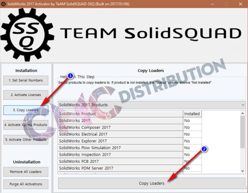 cai-dat-solidworks-buoc-4