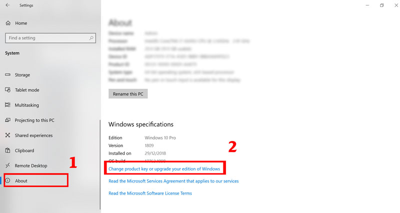 change-product-key-or-upgrade-your-edition-of-windows-cmcdistribution