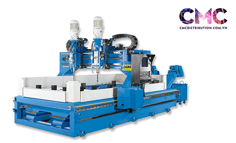 may-khoan-cnc-cmcdistribution
