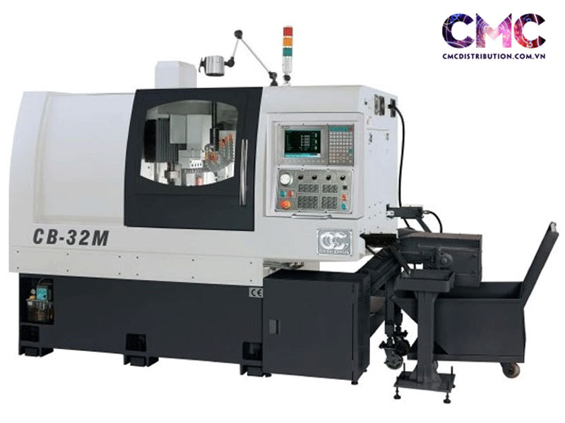 may-tien-cnc-cmcdistribution