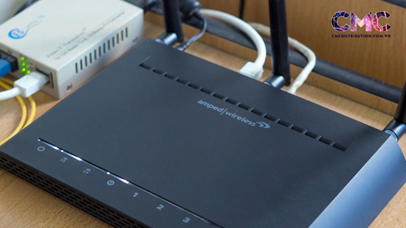 cach-su-dung-router