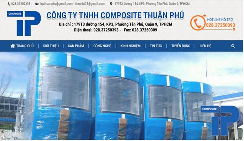cong-ty-composite-thuan-phu