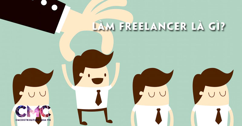 lam-freelancer-la-gi-ban-chat-freelancer