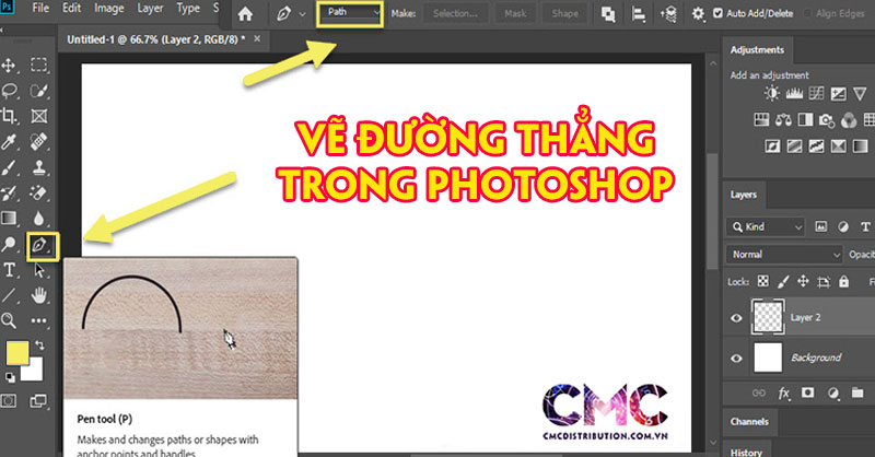 cach-ve-duong-thang-trong-photoshop-don-gian-nhat