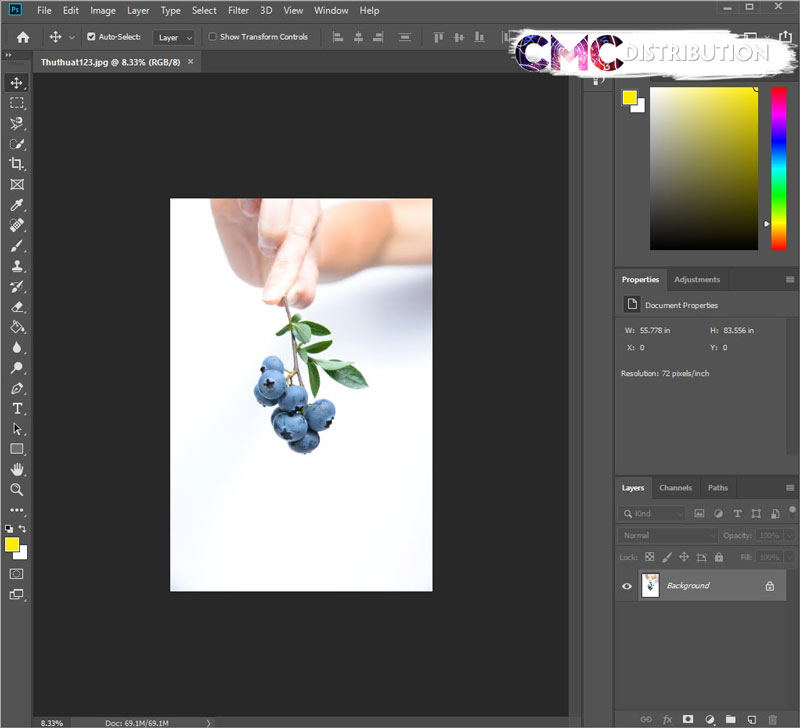 chinh-sua-action-trong-photoshop