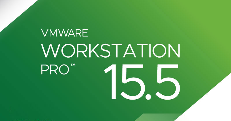 huong-dan-download-vmware-workstation
