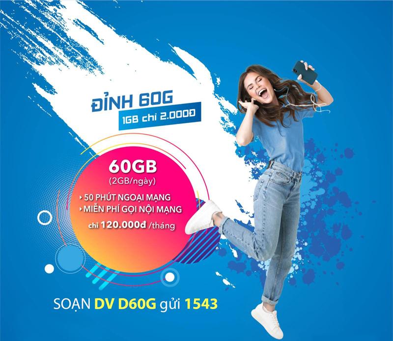 goi-d60g-vinaphone.jpg