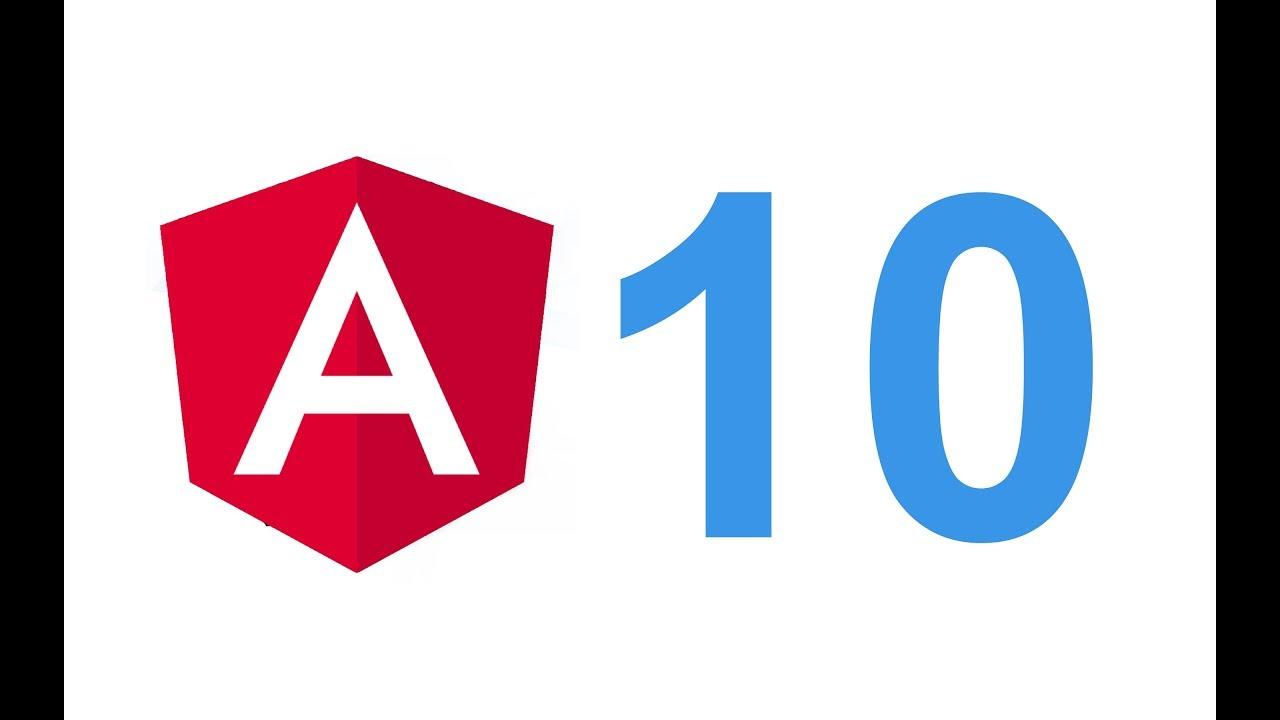 Lập trình Angular 4 - Bài 10: Event binding