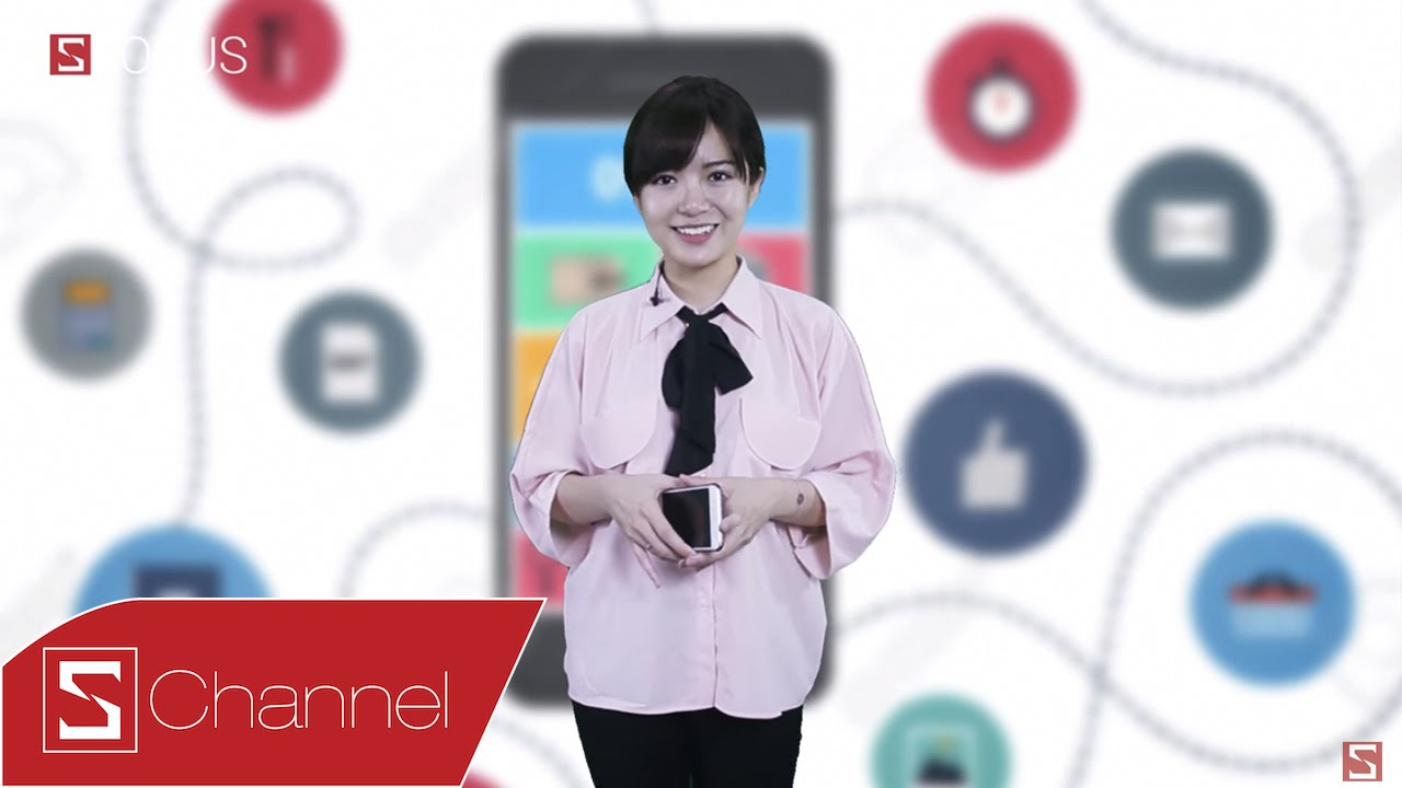 Schannel - S Focus Tuần 2/5 : iPhone 6 99% giá 12tr, Lumia gặp khó tại VN, OPPO Neo 5...