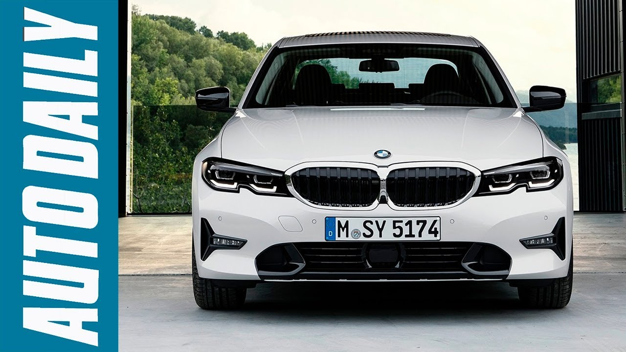 BMW-3-Series-2019-Cong-nghe-ho-tro-lui-cuc-dinh
