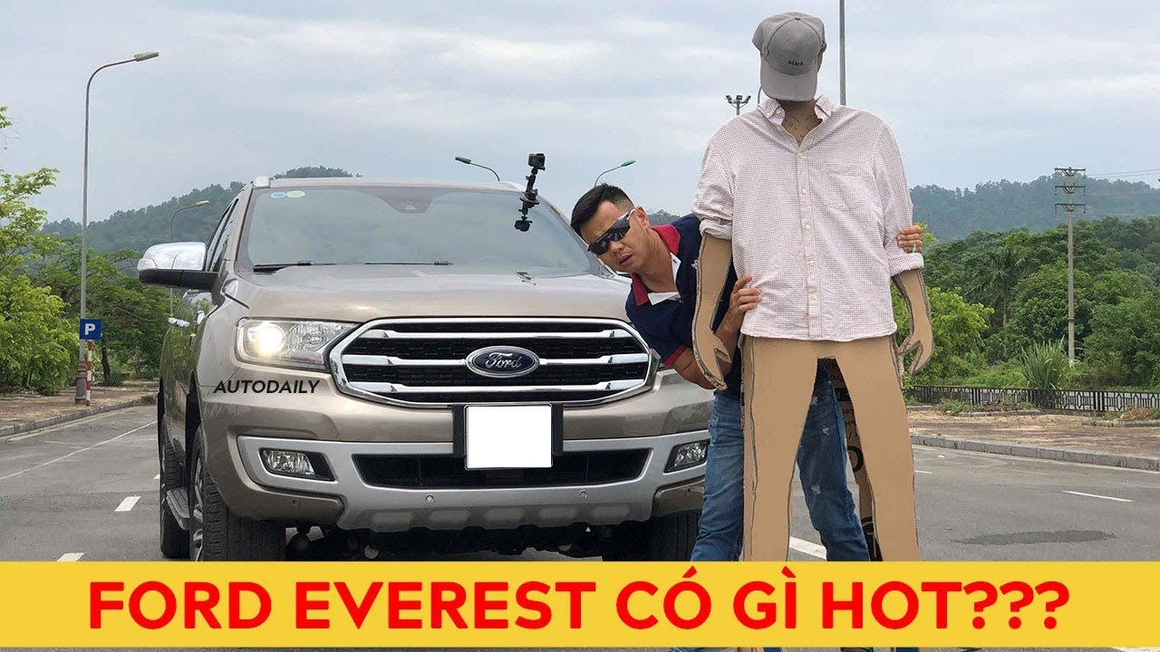 Day-la-chiec-Ford-Everest-DAY-RAY-cong-nghe-ma