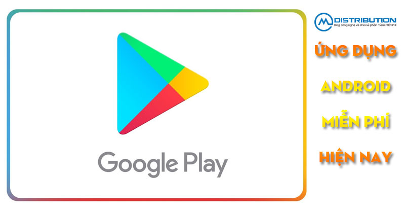 danh-sach-ung-dung-android-dang-duoc-mien-phi-tren-google-play