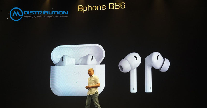bkav-se-co-tai-nghe-canh-tranh-voi-apple-airpods-0