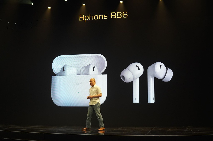 bkav-se-co-tai-nghe-canh-tranh-voi-apple-airpods-1