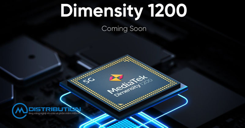 realme-x9-pro-smartphone-dau-tien-so-huu-chip-dimensity-1200-0