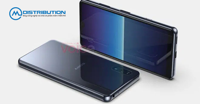 sony-se-hoi-sinh-dong-smartphone-xperia-compact-kich-thuoc-nho-gon-canh-tranh-voi-iphone-12-mini-0