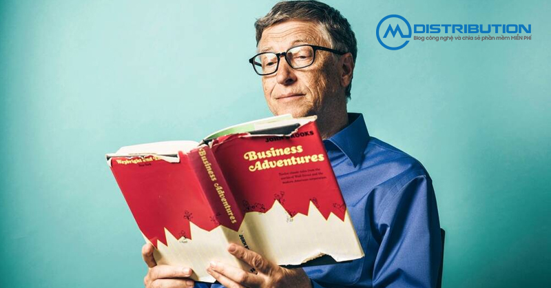 bill-gates-tiet-lo-ly-do-day-bat-ngo-vi-sao-thich-dien-thoai-android-hon-iphone-0