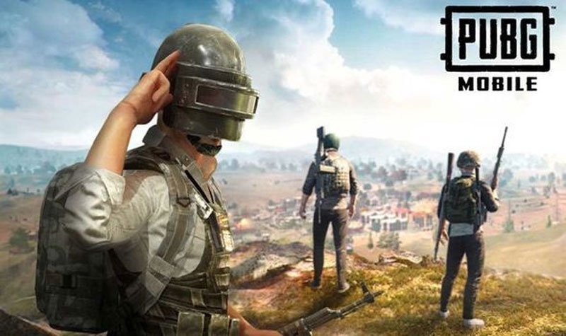 pubg-mobile-tro-thanh-mot-trong-nhung-game-thanh-cong-nhat-the-gioi-1