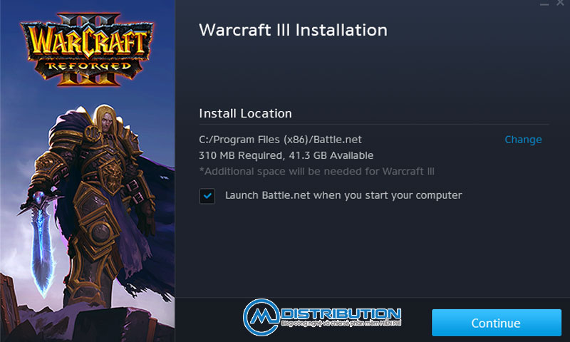 warcraft-3-reforged-crack-1-cmcdistribution