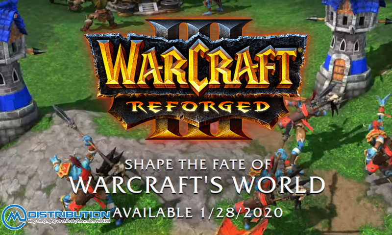 warcraft-3-reforged-full-crack-1-cmcdistribution