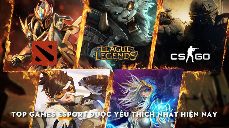 top-games-esport-duoc-yeu-thich-nhat-hien-nay-cmcdistribution